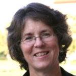 In Memoriam: Lyn K. Ragsdale, 1954-2020
