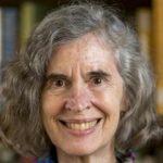 In Memoriam: Leslie Altman Recoria, 1945-2020