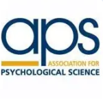 Two Women Win the James McKeen Cattell Fellow Award From the Association for Psychological Science