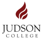 Judson College Alumnae Have Stepped Up to Save the Women's College in Alabama