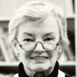 In Memoriam: Judith Jarvis Thomson, 1929-2020