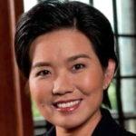 Rice University Scholar Chosen to Lead the Strategic Management Society