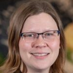 Christa Kelleher Wins Early Career Award From the Geological Society of America