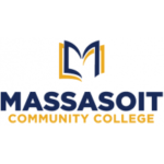 Brenda Molife Selected to Lead Massasoit Community College in Brockton, Massachusetts