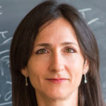 MIT's Sara Seager Honored With One of Canada's Highest Civilian Honors