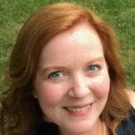 Frederick Douglass Book Award to Be Presented to Sophie White of the University of Notre Dame