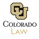 All Four Finalists for Dean of the University of Colorado School of Law Are Women