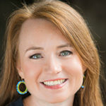 Theresa Keeley Wins Book Award From the Duke University Human Rights Center