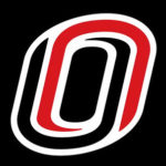 Three Women Named to Leadership Posts in Research at the University of Nebraska Omaha