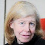 In Memoriam: Deborah Lynn Rhode, 1952-2021