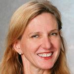 In Memoriam: Kathleen M. Carroll, 1958-2020