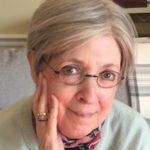 Modern Language Association Presents Lifetime Scholarly Achievement Award to Susan Gubar