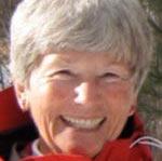 In Memoriam: Patricia Ann Kearney, 1943-2020