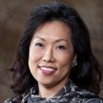 Moon-Sook Park Wins Academic Excellence Award From the Korean-American University Professors Association