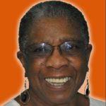 In Memoriam: Wynetta Devore, 1929-2020