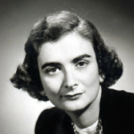 In Memoriam: Naomi Ruth Bronheim Levine, 1923-2021