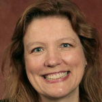 Florida State University's Karen Oehme to Serve as Chair of the Academic Resilience Consortium
