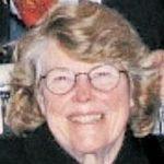 In Memoriam: Elizabeth M. Ring, 1933-2021