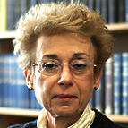 In Memoriam: Rachel Feldhay Brenner, 1946-2021
