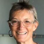 In Memoriam: Katharine Hill Coleman, 1955-2021