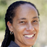 Julia Chinyere Oparah Will Be the Next Provost at the University of San Francisco