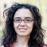 American Physical Society Bestows an Award on University of Pennsylvania's Eleni Katifori