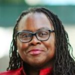A Trio of Women Scholars Who Have Been Appointed to Endowed Professorships