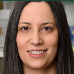 Michigan State's Alison Bernstein Honored by the National Institute of Environmental Health Sciences