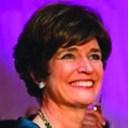 In Memoriam: Elizabeth Anne Flanagan, 1952-2021