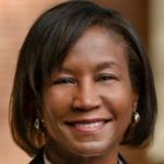 Laurie A. Carter Selected as the Seventeenth President of Lawrence University in Appleton, Wisconsin