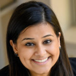 Texas Christian University's Deepti Chadee to Lead the Association of College Unions International