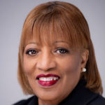 Patricia Ramsey Will Be the First Woman President of Medgar Evers College in Brooklyn, New York