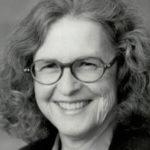 In Memoriam:  Phoebe Stone Liebig, 1932-2021