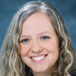 Mississippi State University Scholar Honored for Innovation in Distance Learning Teaching Methods