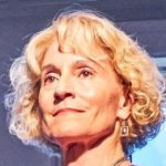 University of Chicago's Martha Nussbaum to Receive the 2021 Holberg Prize