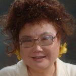 In Memoriam: ChoKyun Rha, 1933-2021