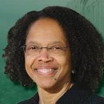 Gilda Barabino Is the New President-Elect of the American Association for the Advancement of Science