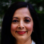 Dipti Itchhaporia Is the New President of the American College of Cardiology