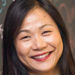 Joanne Li Selected to Lead the University of Nebraska-Omaha