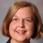 In Memoriam: Linda McNeil, 1943-2021