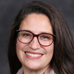 University of North Dakota Scholar's Book Honored by the Society of Professors of Education