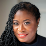 Four African American Women Appointed to Diversity Positions in Higher Education