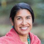Ecological Society of America Honors Erika Zavaleta of the University of California, Santa Cruz
