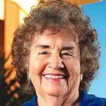 In Memoriam: Wanda Ruth Hammack Alexander, 1938-2021