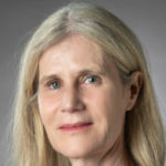 American Society of Civil Engineers Honors Notre Dame's Patricia J. Culligan