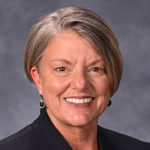 Minnesota State College Southeast in Winona Selects Its Next Leader