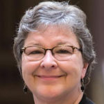 Four Women Who Are Taking on New Administrative Duties in Higher Education