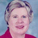 In Memoriam: Dorothy Lou Lord, 1942-2021