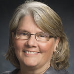 Jennifer Pollack Is the New Leader of the American Physiological Society