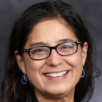 Four Women Scholars Appointed to Provost Positions at Colleges and Universities